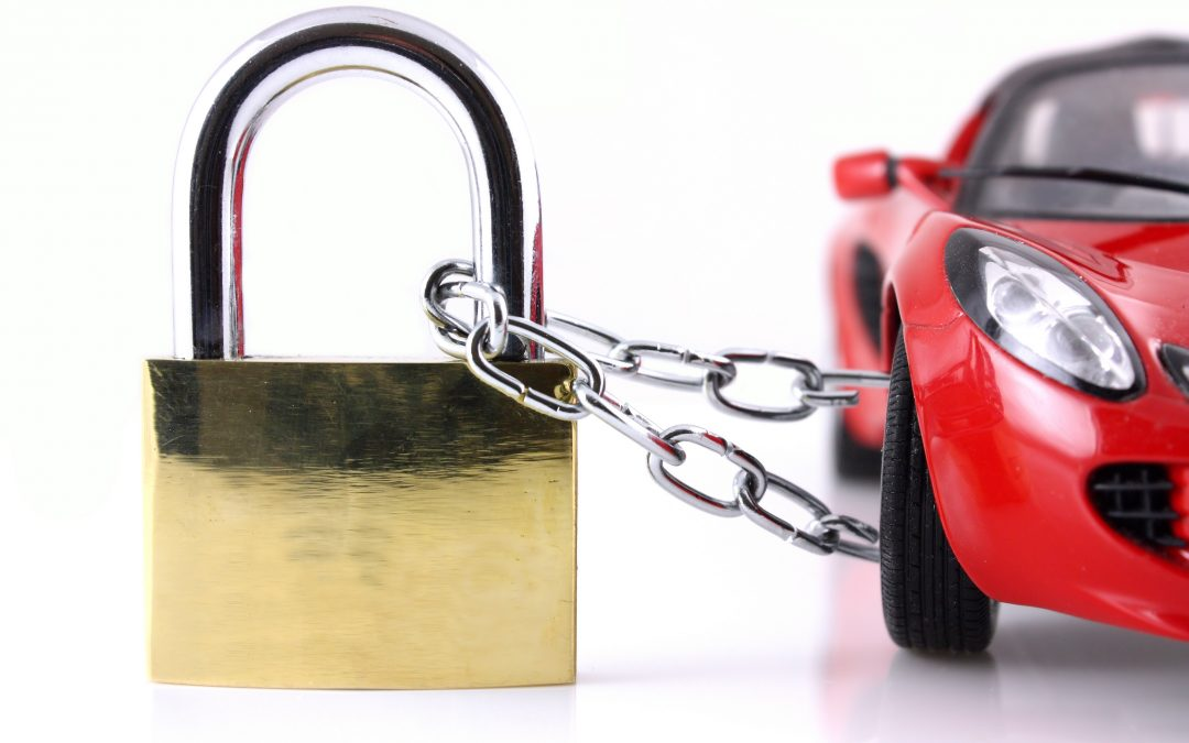 É válida cláusula de exclusão de cobertura securitária na hipótese de embriaguez ao volante?
