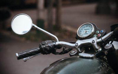 Seguro para motos: Dicas na hora de escolher
