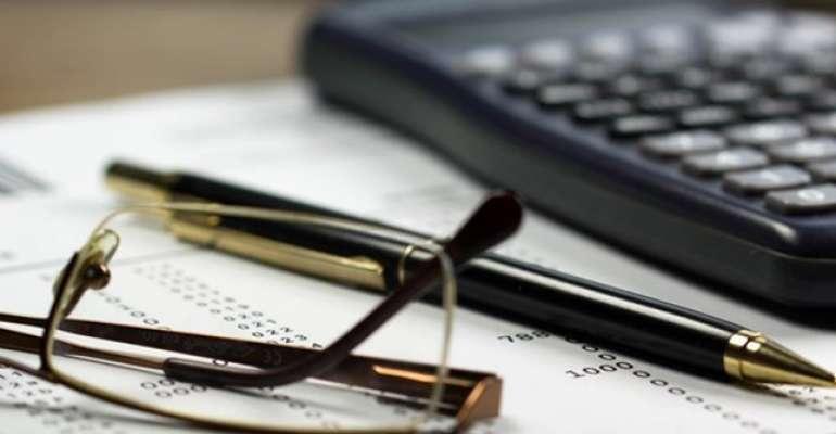 A importância do seguro de vida para seu planejamento financeiro