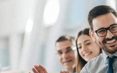 Seguro de vida empresarial vale a pena?