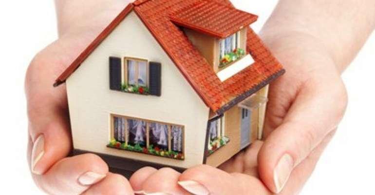 As evidentes oportunidades do seguro residencial