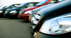 Seguro popular para automóveis