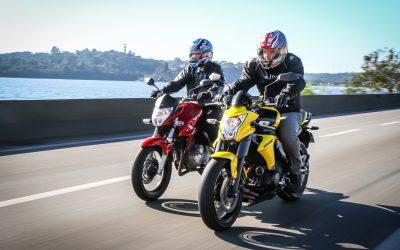 Seguro de moto contra roubo e furto: como funciona?