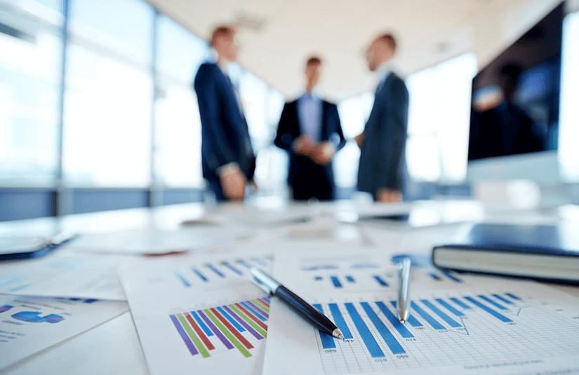 7 Questões Cruciais do Seguro Patrimonial de Empresas que frequentemente não são sequer mencionadas pelo Corretor de Seguros.