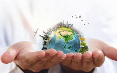 Benefícios do seguro viagem: quais são as vantagens?