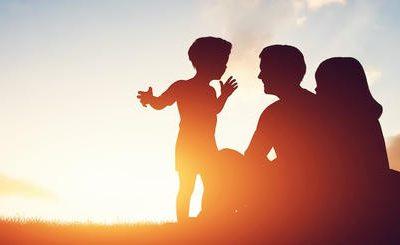 Seguro de Vida – O que é?