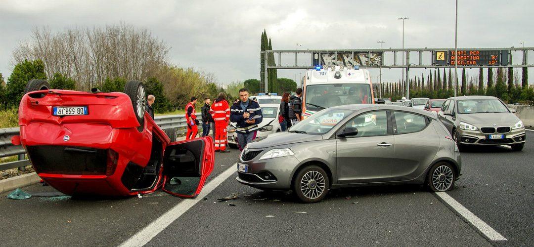 Quando o seguro de veículos paga indenização integral?