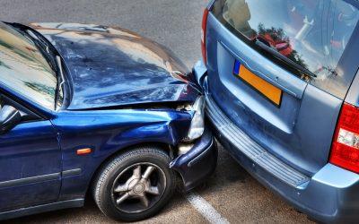 O que é carro sinistrado? Dá para fazer seguro nesse caso?
