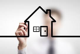 Seguro Residencial: tudo o que você precisa saber antes de contratar um seguro para o seu imóvel