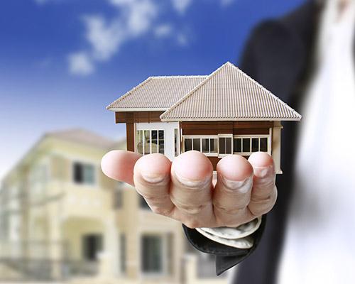 5 coisas que você não sabia sobre o seguro residencial