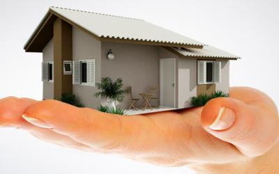 Entenda a importância do seguro residencial