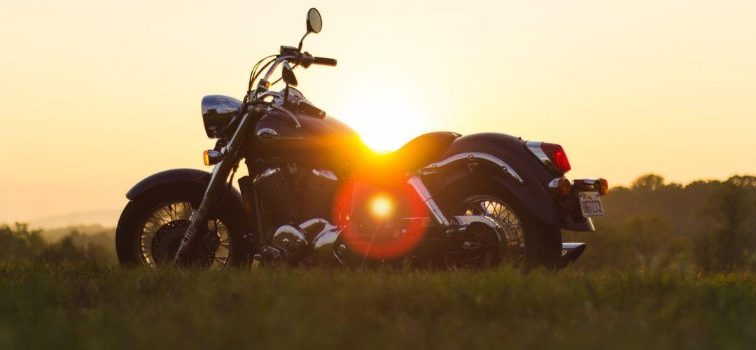 Por que fazer seguro de moto e como barateá-lo