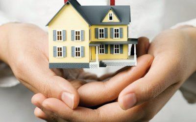 O que o seguro residencial pode (e deve) cobrir