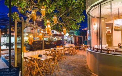 Seguro para restaurantes: quais os custos e coberturas?