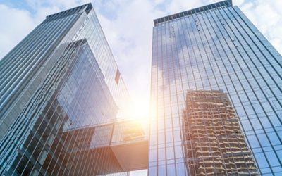 Tipos de Coberturas do Seguro Empresarial