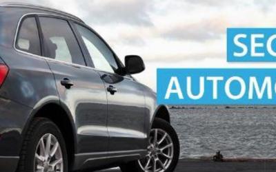 Como Escolher um Seguro Auto – O Guia Absolutamente Completo