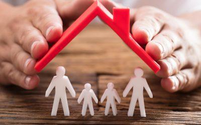 10 melhores seguros residenciais