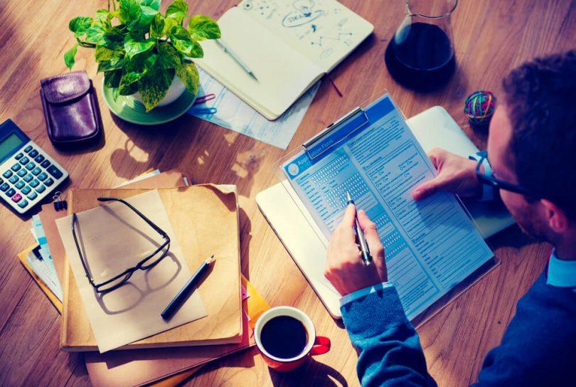 Seguro empresarial: tudo o que você precisa saber