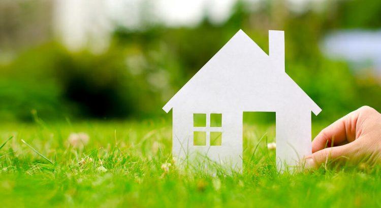 A importância de um Seguro Residencial