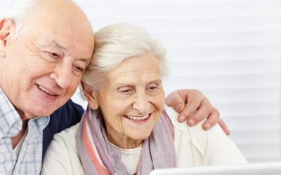 Seguro de Vida para idoso: entenda como funciona