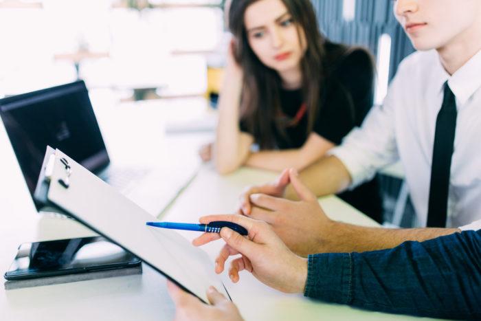 Por que seguro empresarial é um bom negócio para pequenas e médias empresas?