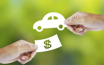 Recebi indenização do seguro de vida. Esse valor pode ser penhorado?