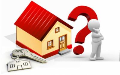 Compensa fazer um seguro residencial?
